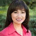 profile_Jennifer_Gong