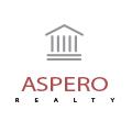 profile_aspero_pending